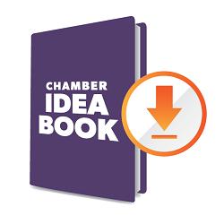 Chamber Idea Book, Vol. 5