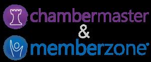 MemberZone & ChamberMaster Logos