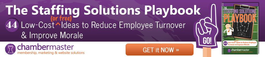 Staffing Solutions Playbook