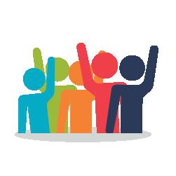 Recruiting & Keeping Volunteers