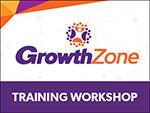 Training Workshops