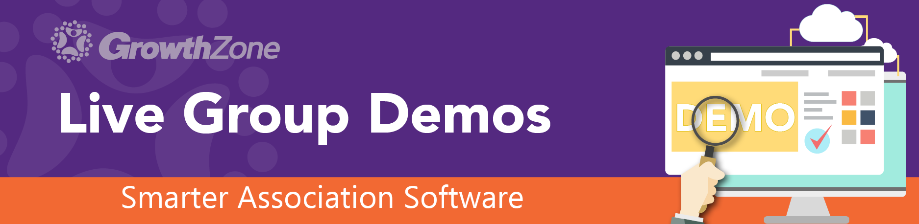 Request a demo with Deon.