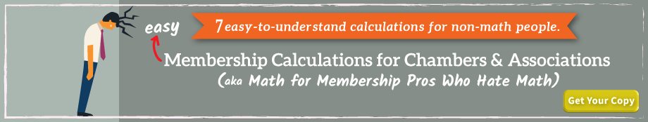 Calculations Workbook