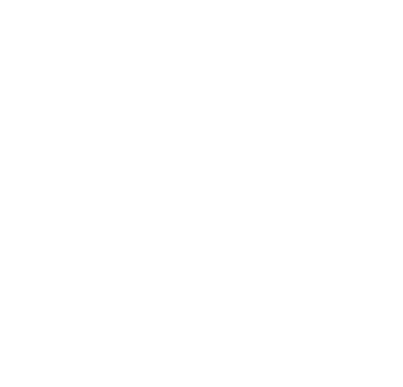 WEAVUP Lauréat TVT Innovation