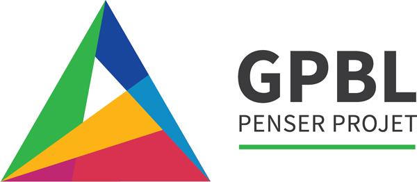 GPBL Penser Projet