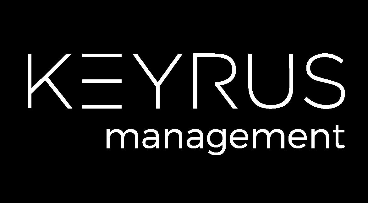 Keyrus Management
