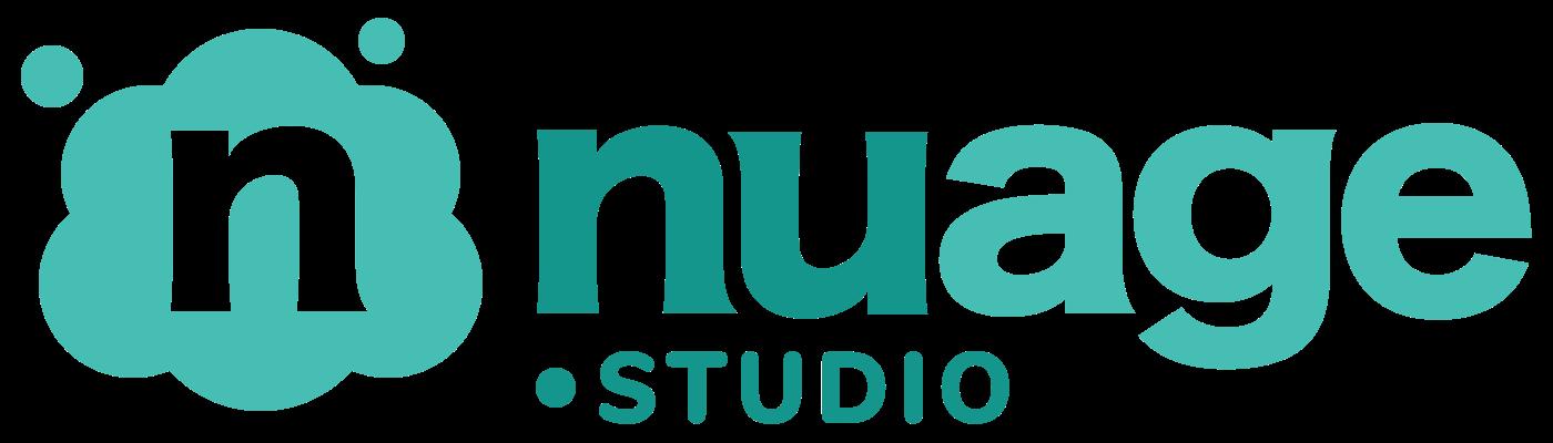 Nuage Studio