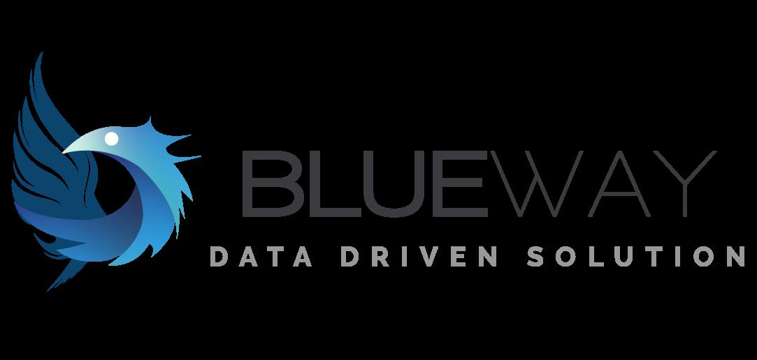 Blueway
