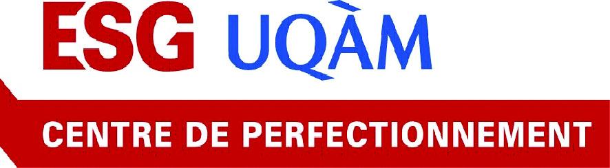 esg-uqam partenariat setym logo