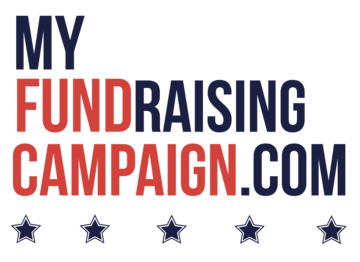 GUIDE TO A SUCCESSFUL FUNDRAISING CAMPAIGN