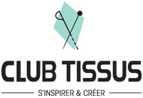 Club Tissus