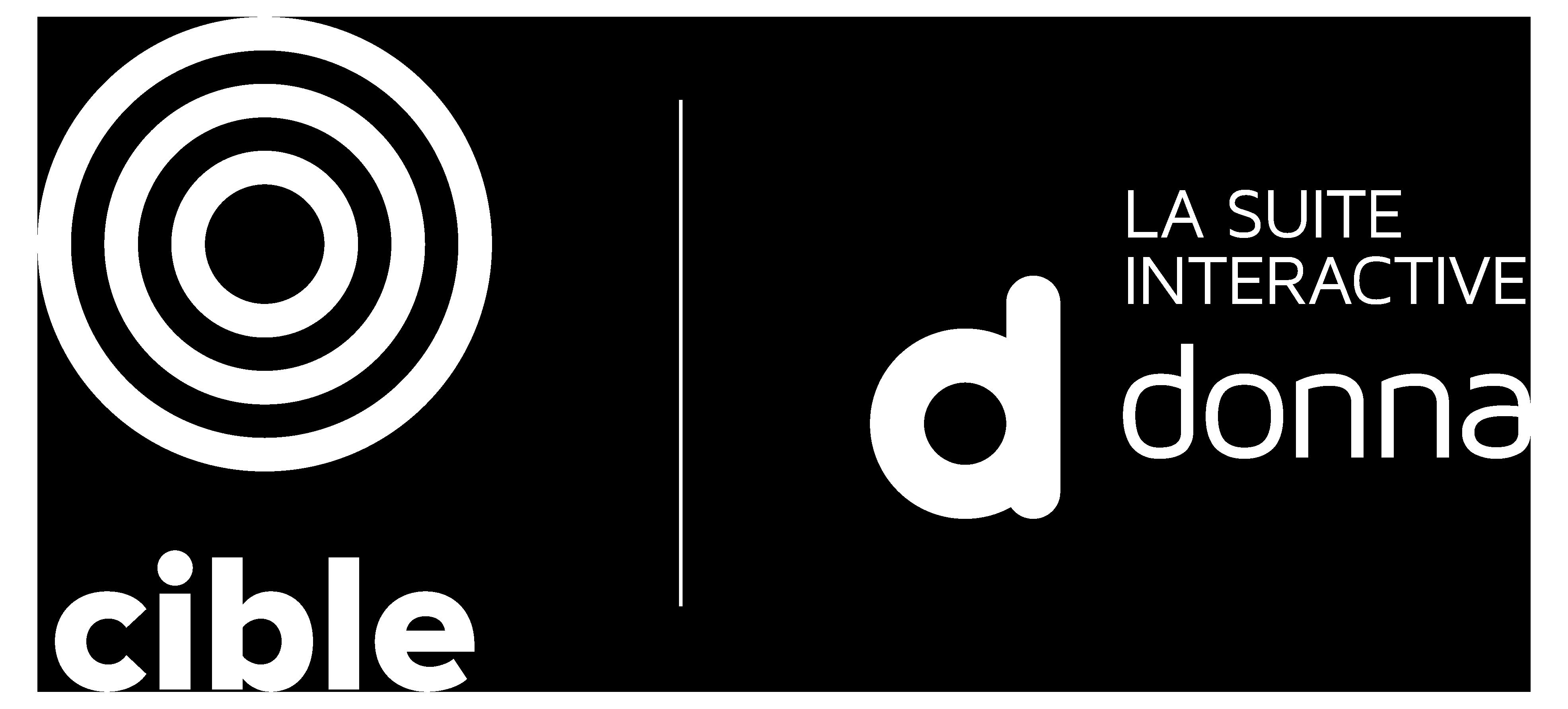 CIBLE - Créateur d'impact