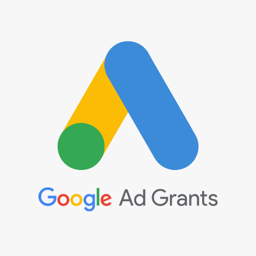 Maximiser sa cause avec Google Ad Grants
