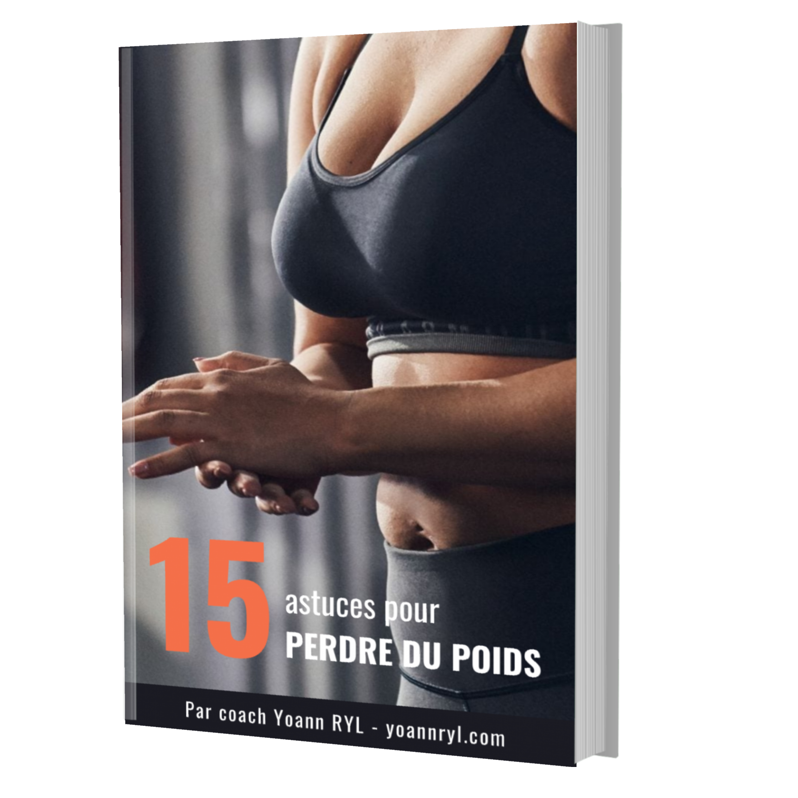 Ebook Pour Perdre Du Poids
