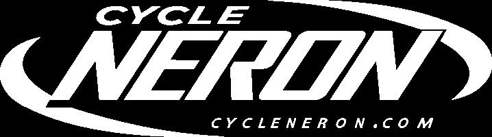 Cycle Néron