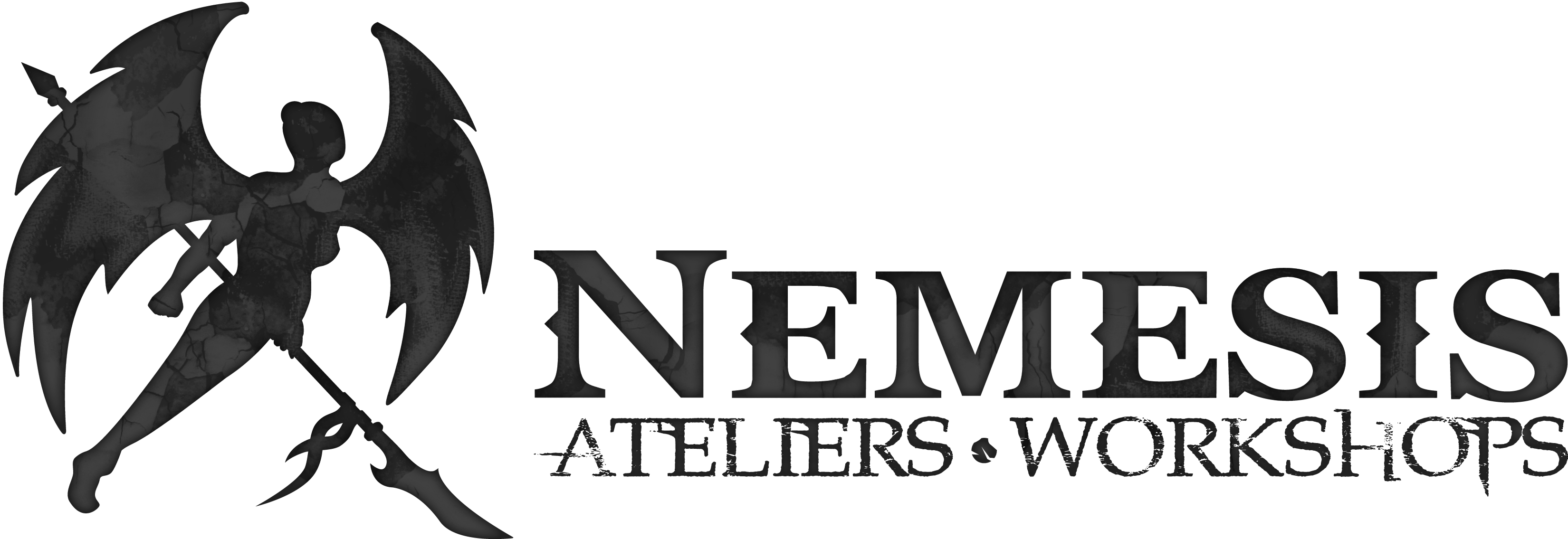 Ateliers Nemesis Inc