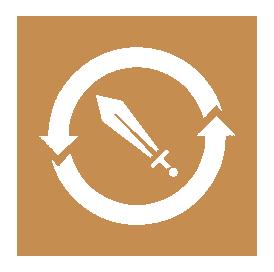 Vente et achat d'armes usagées