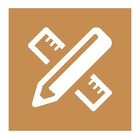 Service de croquis et conception