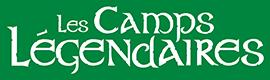 Les Camps Légendaire