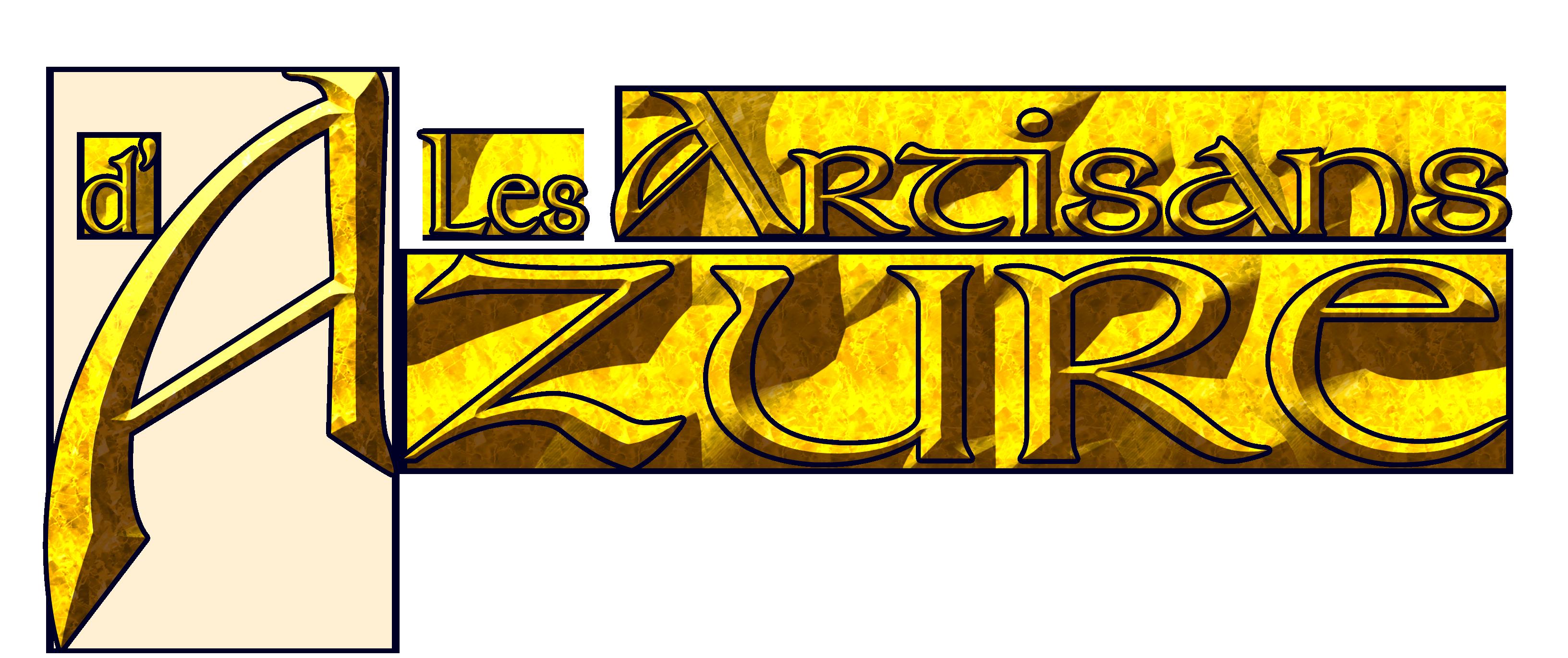 Les Artisans d'Azure