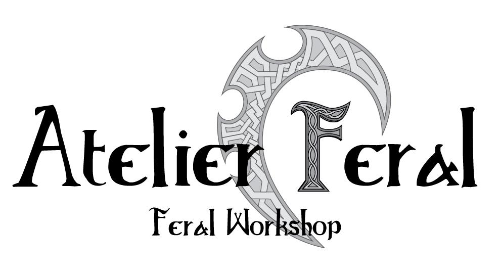 Atelier Feral