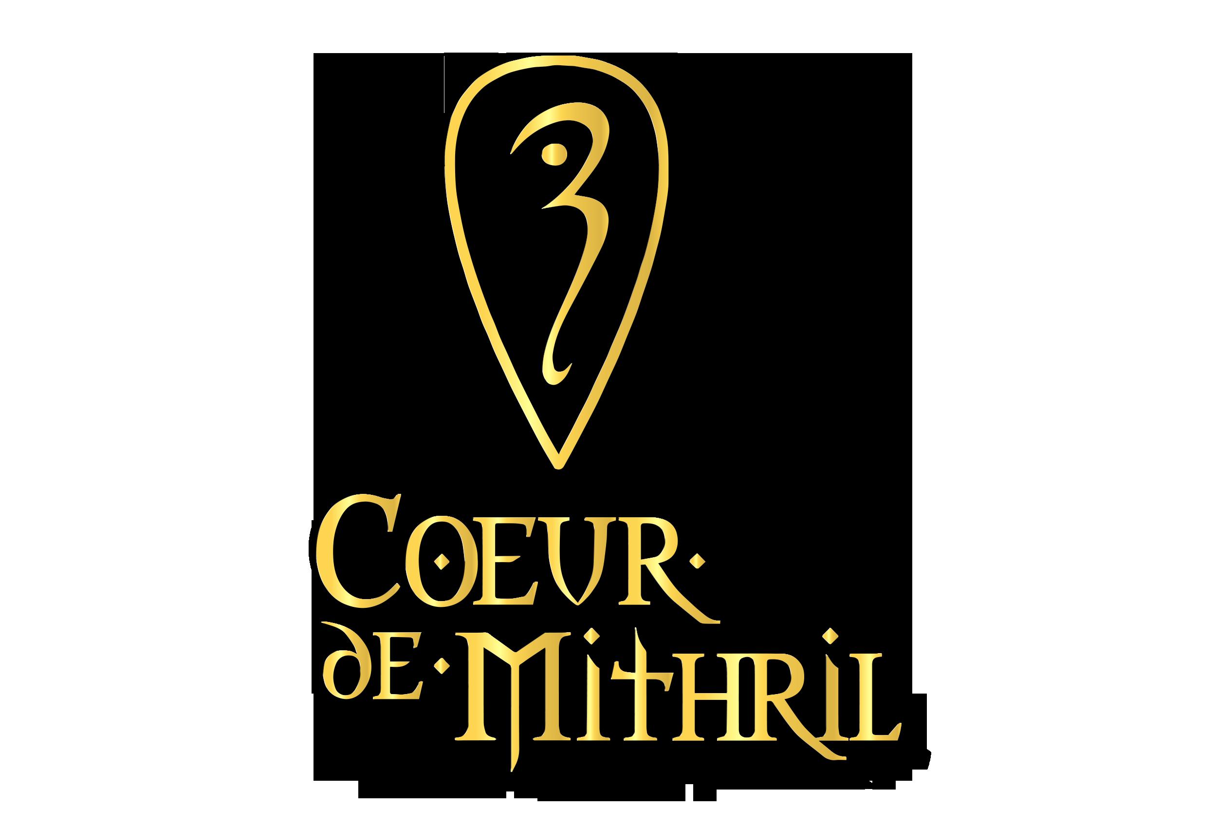 Coeur de Mithril