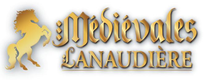 Médiévales Lanaudière