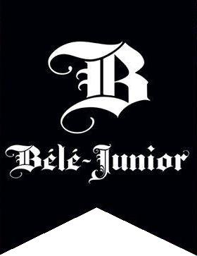 Bélé-junior