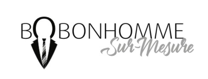 Bo-Bonhomme Sur-Mesure