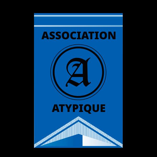 Association Atypique
